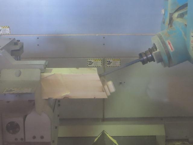 プレカット工場003