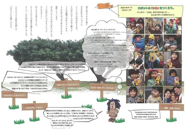 mitchai中身_WEB